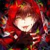 BrendanVKM's avatar