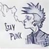 Brendarks's avatar