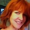 brendasmiles's avatar