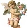 BrendaSoloGuitar's avatar