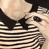 brendastellerart's avatar