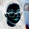 BrendaVantasMakara's avatar