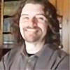 brendeaux's avatar