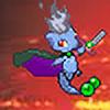 brendensteel's avatar