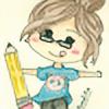 BrendiH's avatar
