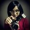 Brendiu's avatar
