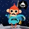 brendo1020's avatar