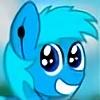 Brendon-Belletto's avatar