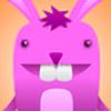brendon1555's avatar