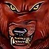 brendonh's avatar