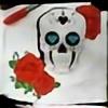 brendotatoo's avatar