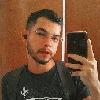 brendowmoura's avatar