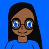 BrendyFlatsMJFF's avatar