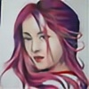 BrenGun's avatar