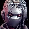 Breniak's avatar