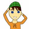 BreniCow's avatar