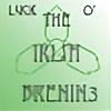 brenin3's avatar