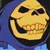 Breninja24's avatar