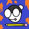 BrenJIB01's avatar