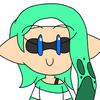 BrenjieDA's avatar