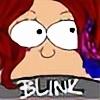 brenkat's avatar