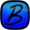 brenkit's avatar