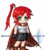 Brenliad's avatar