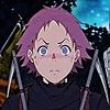 BrenMoon's avatar