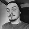 BrenMoon96's avatar