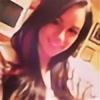 Brenna-Chan32's avatar