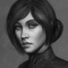 BrennaCeDria's avatar