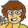 BrennahBagel's avatar