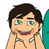 brennbug's avatar