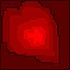 Brennny's avatar