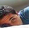 Brennsag's avatar