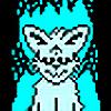 brenny114's avatar