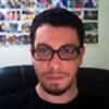 brenochamie's avatar