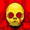BrenoGirafa's avatar
