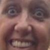 brenokisch's avatar