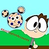 BrenoOrnelas's avatar