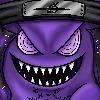 BrenoPiva's avatar