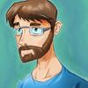 BrenoRanyere's avatar