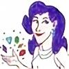brensey's avatar