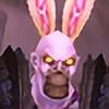 Brentator's avatar
