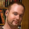 brentcherry's avatar