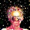 brentcrane3's avatar