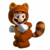 BrentDennison's avatar