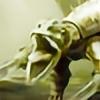 brentdgrooms's avatar