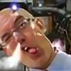 brentemillis's avatar