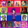 BrenTheNewFan2020's avatar